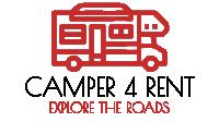 Camper 4 Rent